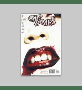 Vamps 5 1994