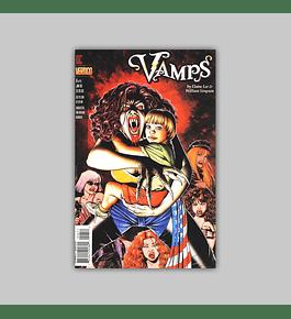 Vamps 6 1995