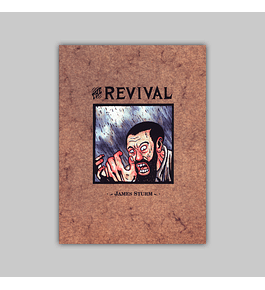 The Revival 1996