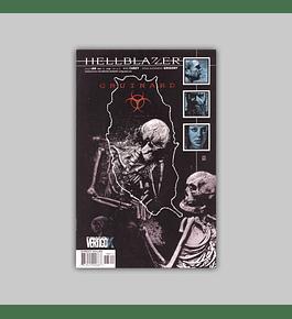 Hellblazer 188 2003
