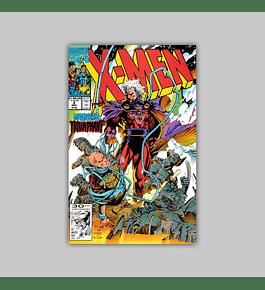 X-Men 2 1991
