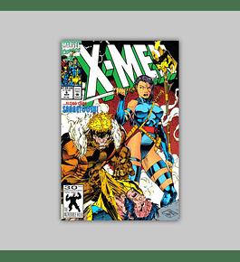 X-Men 6 1992