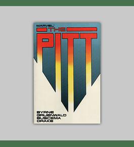The Pitt 1987