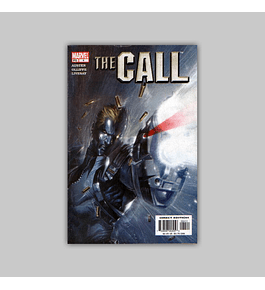 The Call 4 2003