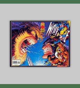Wolverine 90 1995