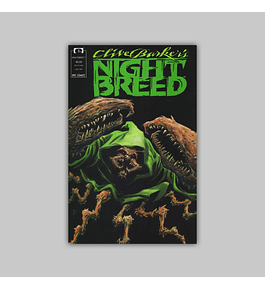Night Breed 7 1990