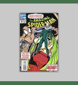 Amazing Spider-Man 386 1994