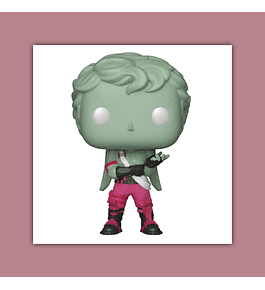 Pop! Fortnite S1 Vinyl Figure: Love Ranger
