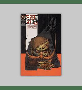 Doom Patrol 57 1992