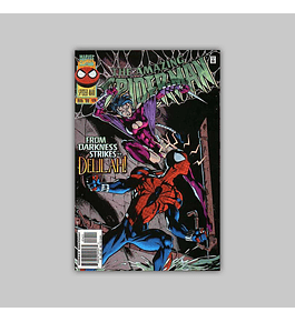 Amazing Spider-Man 414 1996