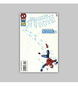 Amazing Spider-Man 408 1996