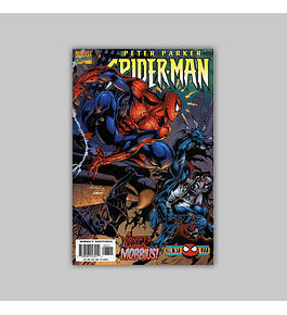 Peter Parker: Spider-Man 77 1997