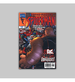 Peter Parker: Spider-Man 94 1998
