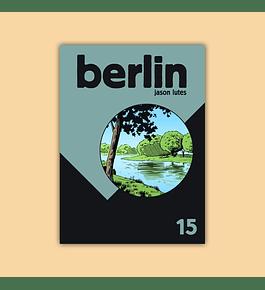 Berlin 15 2008