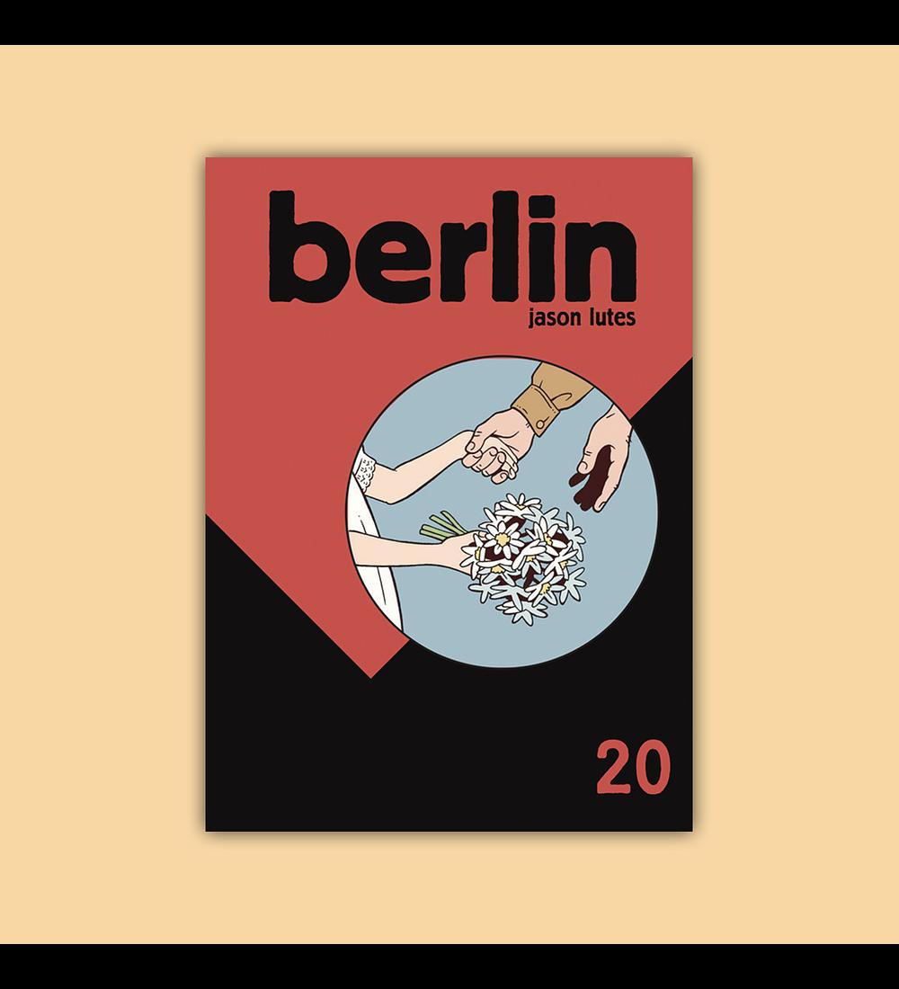 Berlin 20 2017