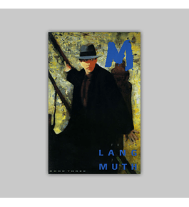 M 3 1990