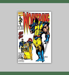 Wolverine 65 1993