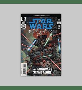 Star Wars 57 2003