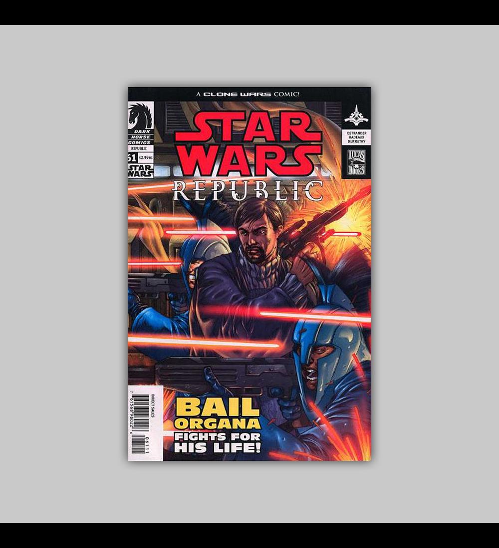 Star Wars 61 2004