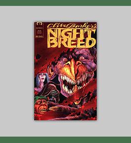 Night Breed 5 1990