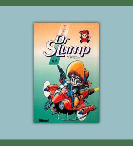 Dr Slump 4 1996
