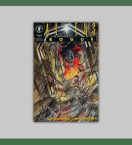 Aliens: Rogue 1 1993