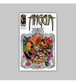 Angela 1 1994