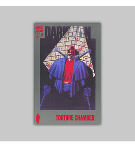 Darkman 3 1993