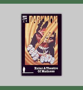 Darkman 1 1993