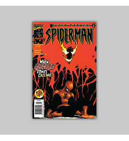 Peter Parker: Spider-Man (Vol. 2) 13 2000