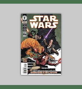 Star Wars 16 2000