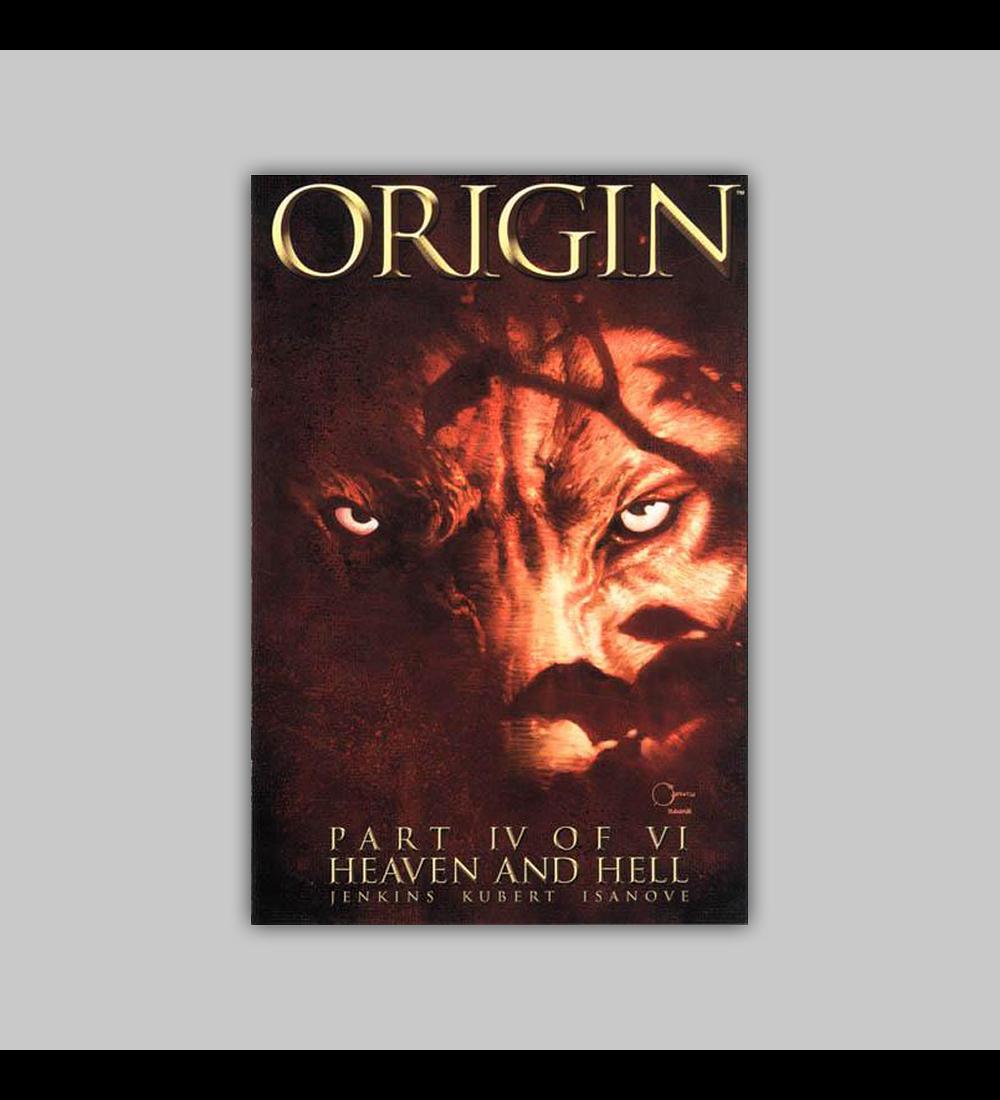 Origin 4 2002