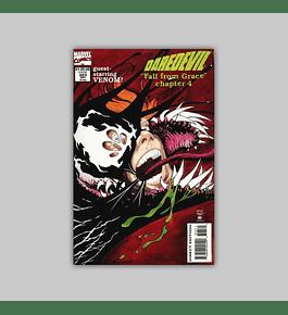 Daredevil 323 1993