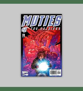 Muties 2 2002