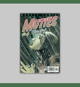 Muties 4 2002