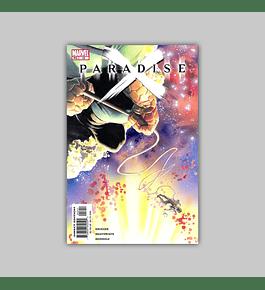 Paradise X 12 2003