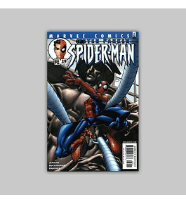 Peter Parker: Spider-Man (Vol. 2) 39 2002