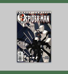 Peter Parker: Spider-Man (Vol. 2) 40 2002