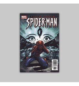 Peter Parker: Spider-Man (Vol. 2) 48 2002