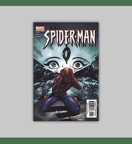 Peter Parker: Spider-Man (Vol. 2) 48 2002