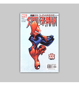 Peter Parker: Spider-Man (Vol. 2) 55 2003
