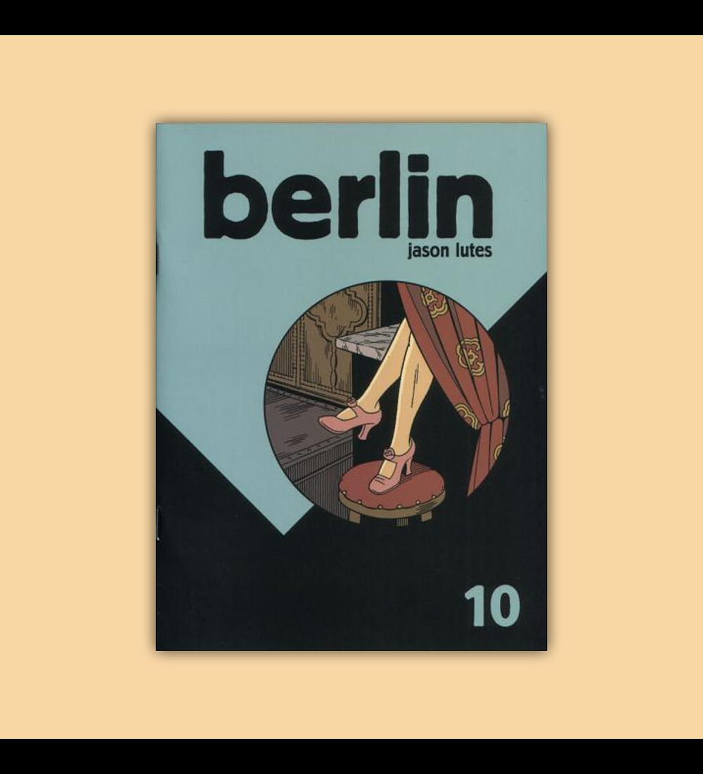 Berlin 10 2003