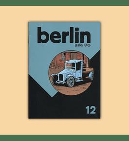 Berlin 12 2005