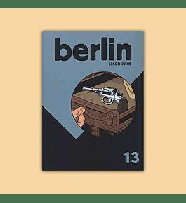 Berlin 13 2007