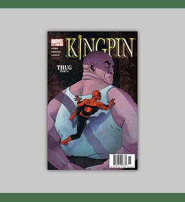 Kingpin 4 2003