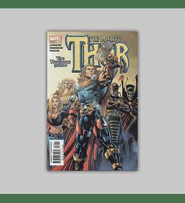 Thor (Vol. 2) 74 2004