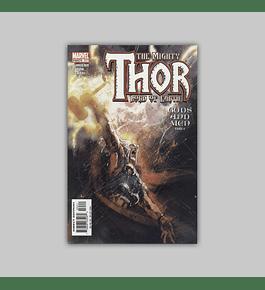 Thor (Vol. 2) 75 2004