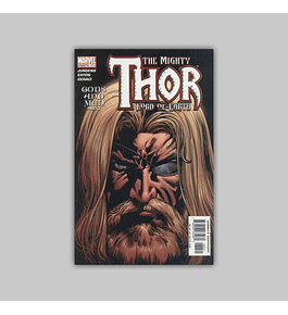 Thor (Vol. 2) 76 2004