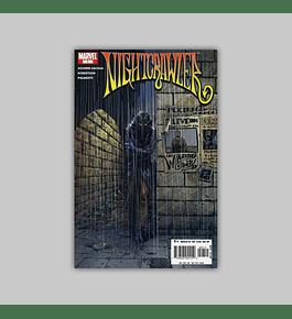 Nightcrawler (Vol. 2) 7 2005