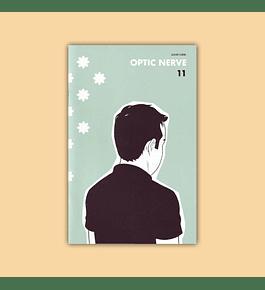 Optic Nerve (Vol. 2) 11 2007